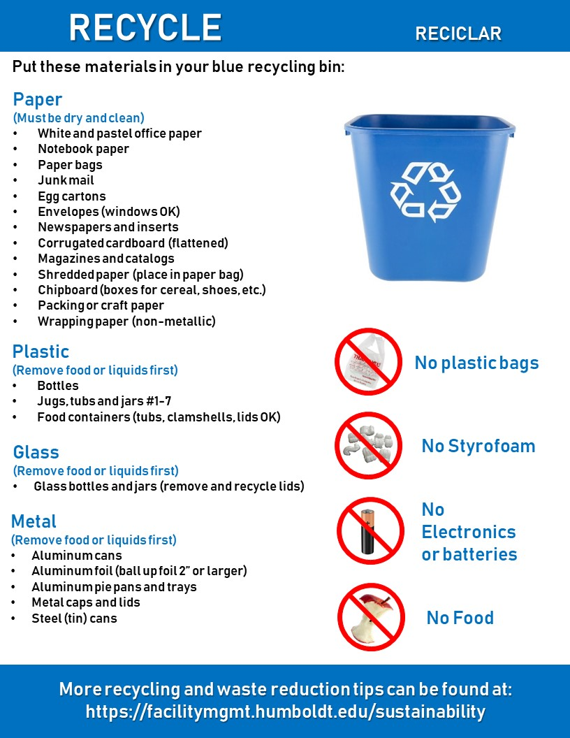Mixed Recycling Guide_Back