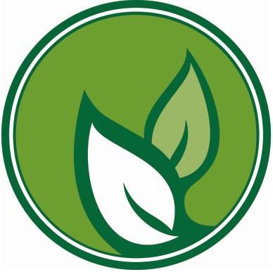 Sustainability at HSU logo